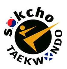 Sokcho TKD click to enter